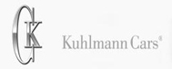 LogoKuhlmanncars